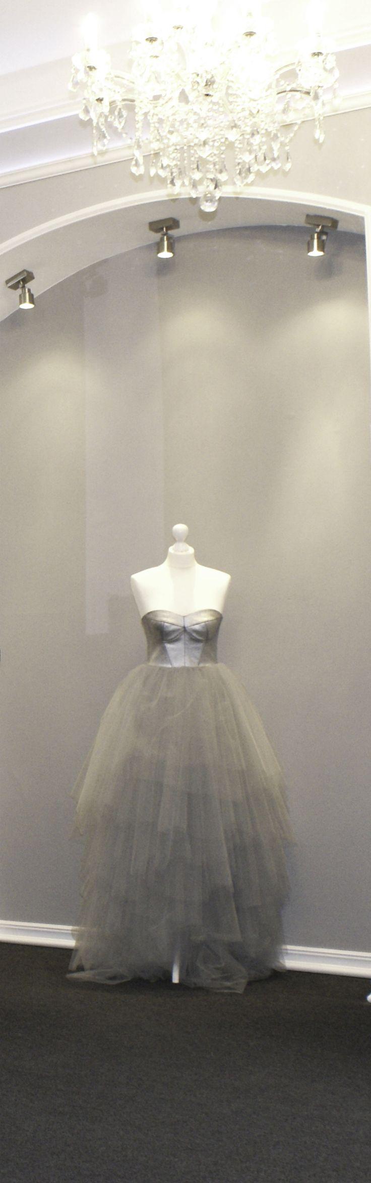 #open #store #atelier #fashion #cute #people #sądowa2 #lublin #poland #collection #women #business #dress