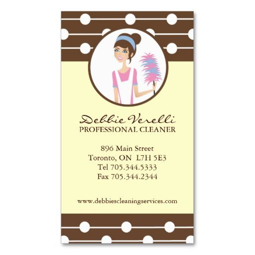 2168 best bold business cards images on pinterest business cards big save on whimsical cleaning services business cards whimsical cleaning services business colourmoves