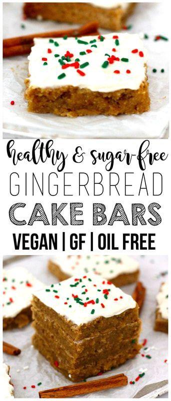 Best 25+ Low calorie brownies ideas on Pinterest   Brownie ...