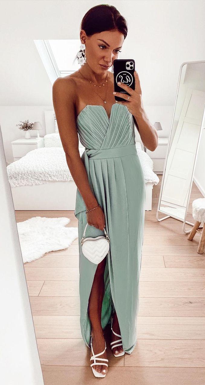 40 Beautiful Summer Wedding Guest Dresses You Ll Want To Copy In 2021 Wedding Guest Dress Summer Black Tie Wedding Guest Dress Summer Beach Wedding Guest Dress [ 1273 x 679 Pixel ]