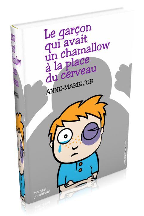 http://www.declickids.fr/tag/anne-marie-job/