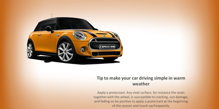 Adequately preparing these key areas of the car before the weather warms up won't only keep you safe although driving, they will assist avoid costly repairs. URL:http://www.nokiantyres.com/winter-tyres/nokian-all-weather-/ #all weather tyre