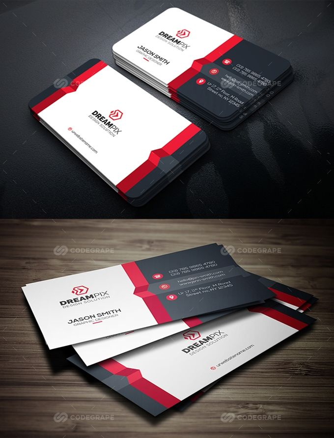 Business Card Printing Business Cards Print Templates Business Cards