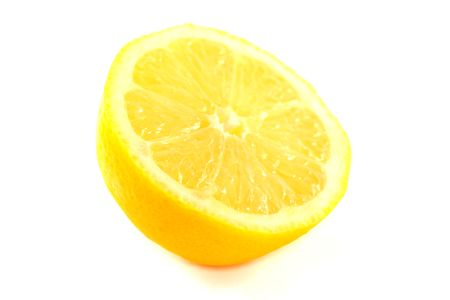 Motion sickness causes excess saliva, which can make you queasy. Eating olives or sucking on a lemon at the first signs of sea sickness can help ease nausea thanks to the tannins contained in these items.