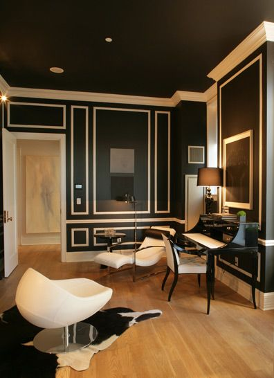 1000 ideas about versace home on pinterest home collections mansions and chairs - Versace living room design ...
