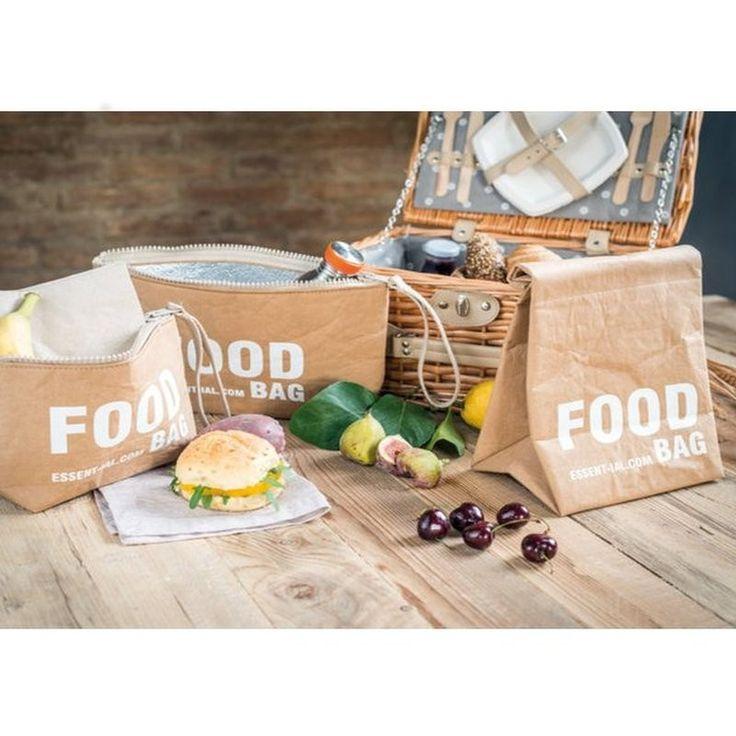 Borsa Termica Food bag ML