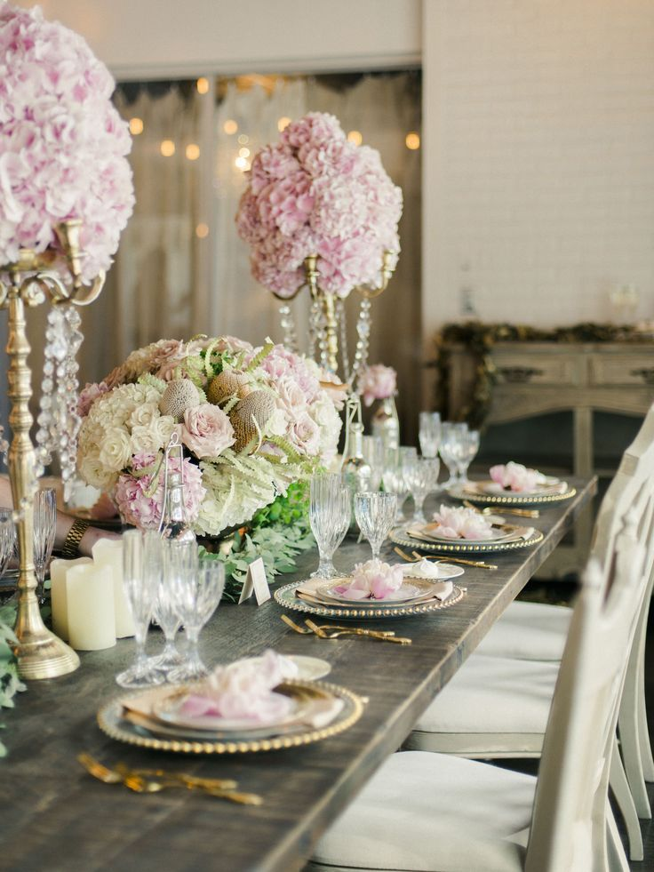 Florist In Annapolis Md In 2020 Garden Wedding Inspiration Wedding Table Floral Wedding Decorations