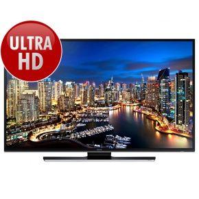 "Samsung UE40HU6900 40"" 4K Ultra HD LED Smart TV"
