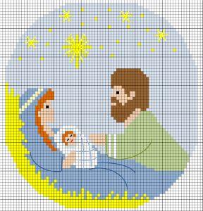 Création de Katouya grille offerte sur http://katouya7.unblog.fr