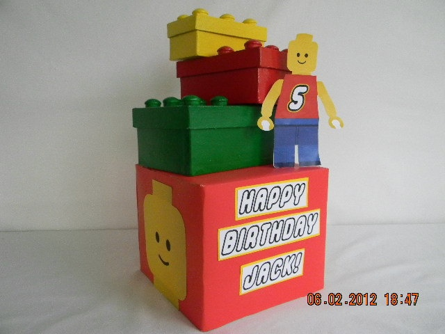 Best images about lego and birthday party on pinterest