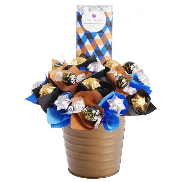 37 best chocolate delivery australia images on pinterest bouquet order chocolate gifts online get quick delivery across australia buy luxury chocolate boxes bars and truffles from our online shop negle Image collections