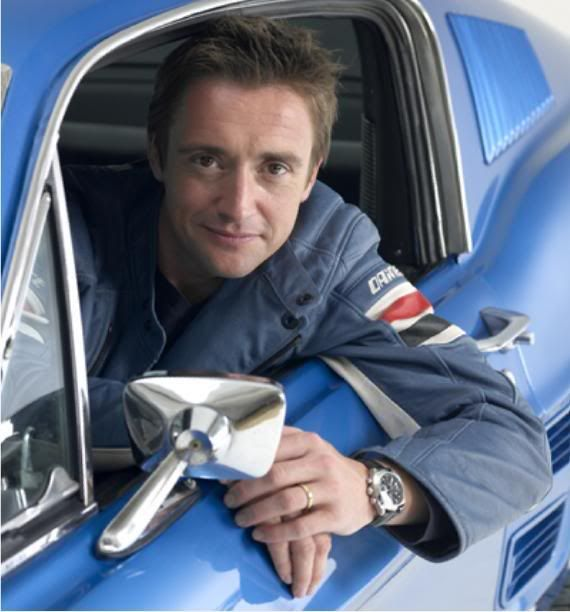 43 best images about richard hammond on pinterest cars. Black Bedroom Furniture Sets. Home Design Ideas