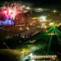 Cutting Edge | Tomorrowworld bracht miljoenen naar Atlanta
