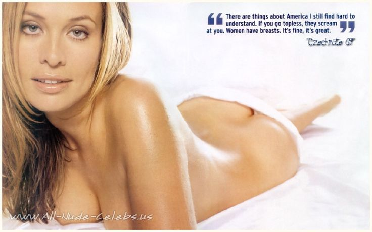 http://www.all-nude-celebs.us/db1/frederique-van-der-wal/frederique-van-der-wal_13.jpg