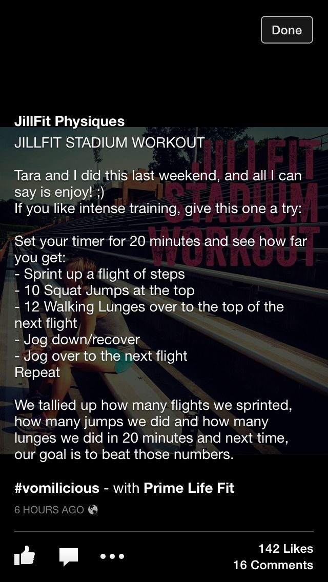Best Stadium Workout Ideas On Pinterest Track Workout Quick - 12 over the top stadium foods to try this year