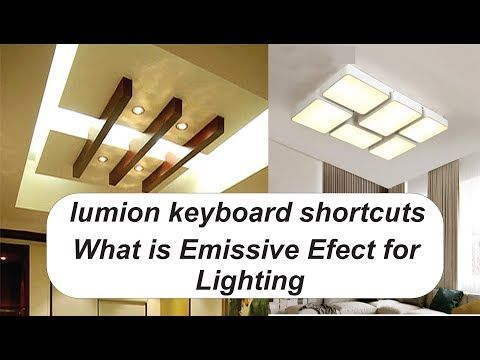 lumion keyboard shortcuts | Best tutorials | Keyboard