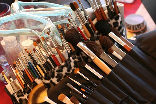 TOOLS!Cant Wait, Best Friends, Dreams, Beautiful, Makeup Brushes, Makeupbrushes, Girly Girls, Hair, Haute Couture