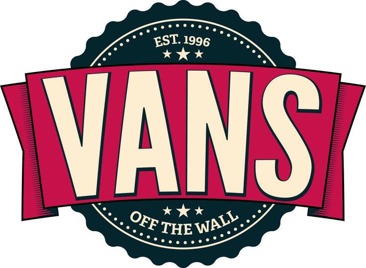 La Historia de Vans