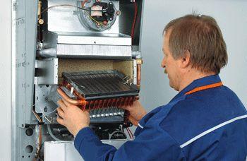 Bon à savoir ! Une attestation d'entretien de votre chaudière gaz est souvent exigée par les compagnies et mutuelles Attestation d'entretien chaudières gaz d'assurance pour assurer le domicile. Le bon d'intervention délivré par PLOMBIER-DEPANNAGE.COM fait office d'attestation.