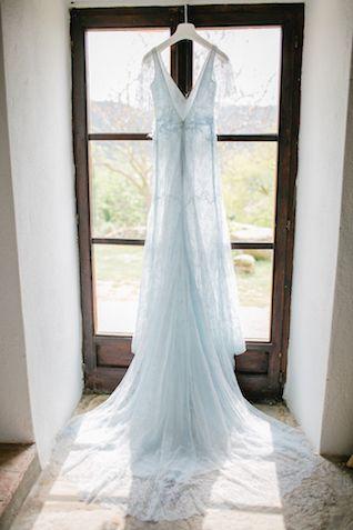 19 best Wedding Dress Ideas images on Pinterest | Wedding dressses ...