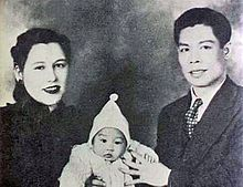 Bruce Lee - Wikipedia, the free encyclopedia