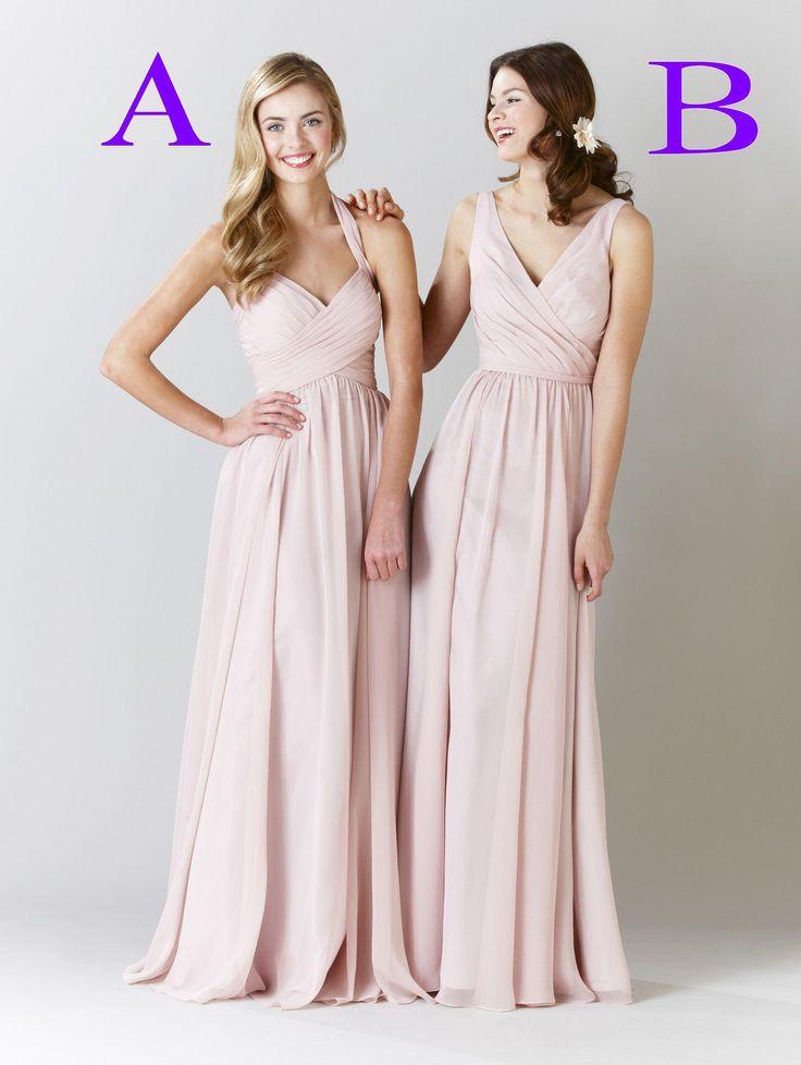 250 Best Wedding Guest Dresses Images On Pinterest