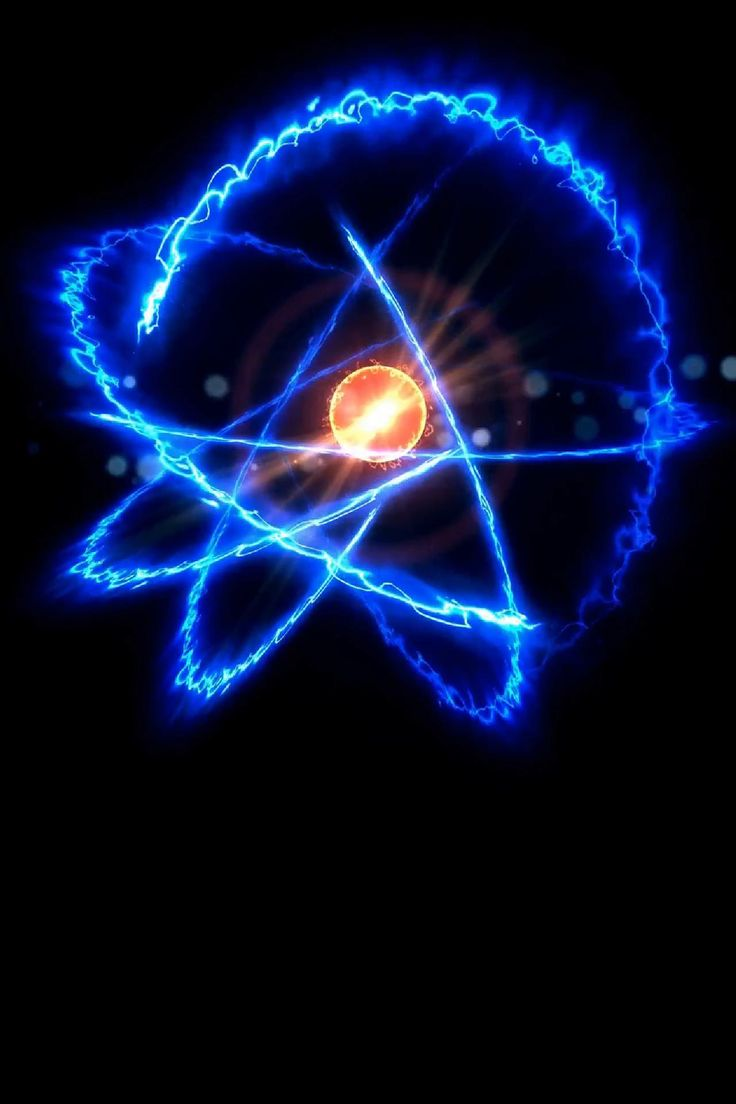 Atoms, Moving Without Losing Energy Or Colliding [Video ...