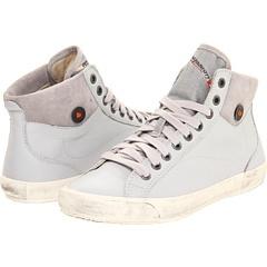 Diesel Hi Top Tennis Shoes