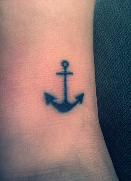 66 best Tatoos images on Pinterest   Tattoo ideas, Tattoo designs ...
