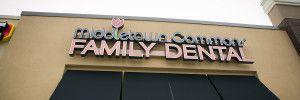 #familydentistry #dental #dentist #clinic http://dentistrybusiness.com/outdoor-dental-clinic-signs