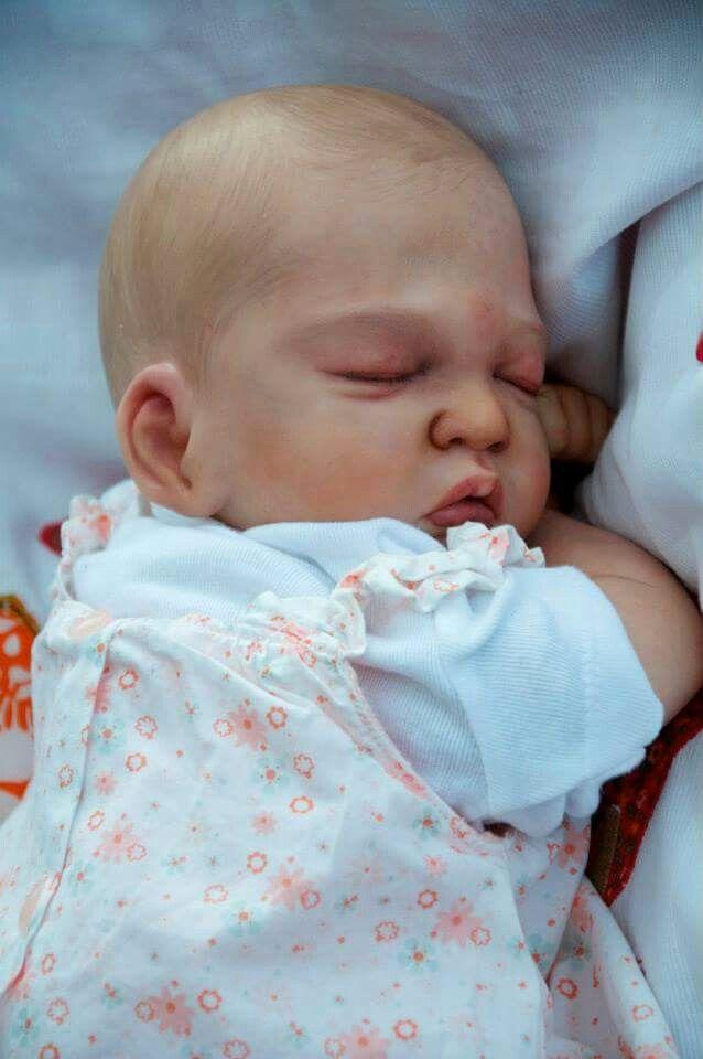 17 Best Images About Baby Dolls On Pinterest Vinyls