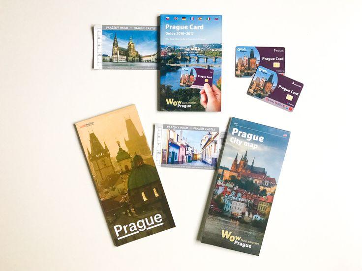 <p>He+de+comprar+la+Prague+Card?+Em+sortirà+a+compte?+Què+m'aporta+portar-la+al+meu+viatge+a+Praga?+Aquestes+són+algunes+de+les+preguntes+que+segurament+t'estaràs+fent+si+vols+visitar+la+ciutat+de+Praga+pròximament.+Avui+anem+a+explicar-te+la+nostra+experiència+amb+la+Prague+Card+i+un+resum+…</p>