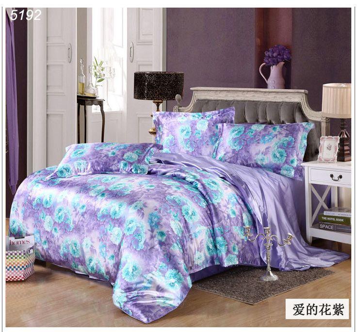 Mejores 37 imágenes de Rida\'s Room en Pinterest | Camas, Hermosas ...
