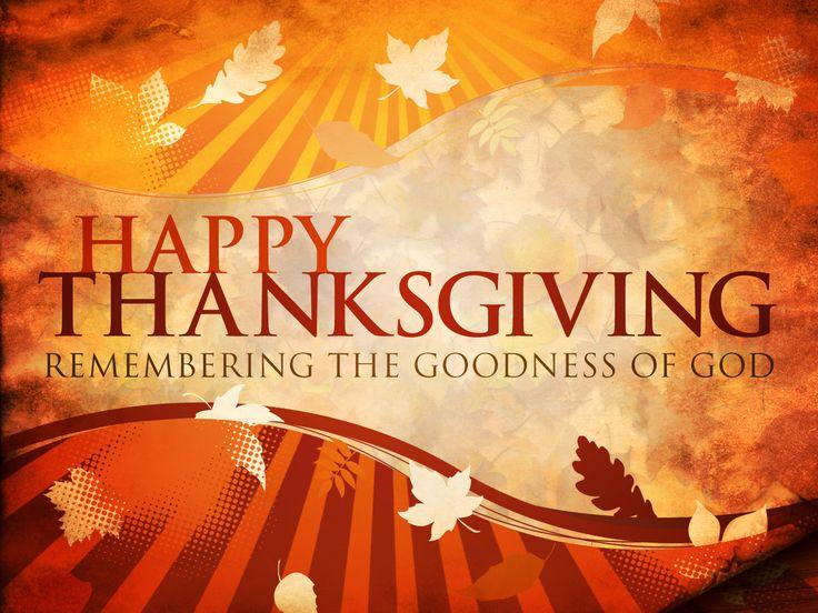 Happy Thanksgiving | HAPPY THANKSGIVING!!!