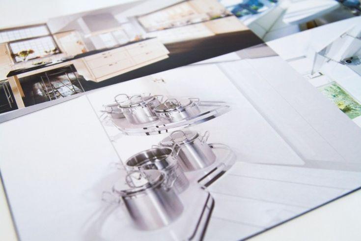 Diseño de catálogo mobiliario para #perespilsa por #Dika. #estudio #studio #proyecto #project  #diseño #design #graphic #gráfico #catálogo #catalogue #cocina #kitchen #málaga  #marbella #mobiliario #furniture #decoración #decor #inspiración #inspiration