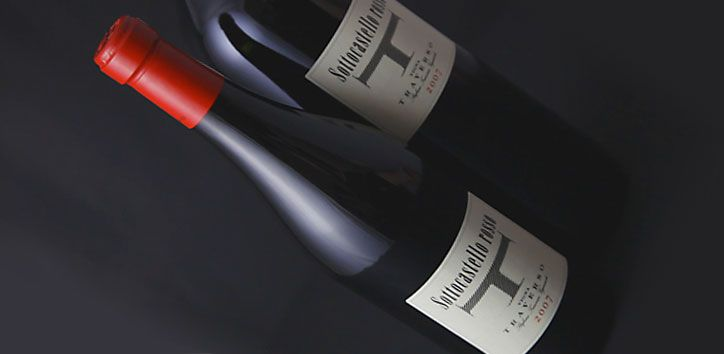 Ornella Molon Traverso: spumanti, vini bianchi, vini rossi, vini da dessert