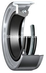 Buy SKF Wave Seals Metal OD generates Low heat through Online at Steelsparrow with Competitive Prices. We are dealers and exporters of SKF Wave Seals Metal OD all types of Oil Seals in India & Abroad also.Individuals can access us @ www.steelsparrow.com