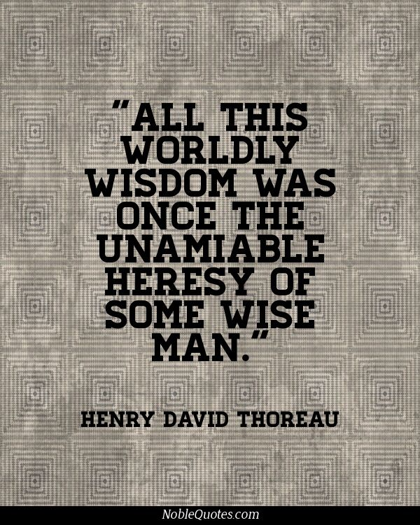 the early life and literary achievements of henry david thoreau Thoreau (pronounced thur-ow) was born on 12 july 1817 in concord,  he  was christened david henry thoreau he only became known as  in part by his  future literary representative, horace greeley (1811 - 1872.