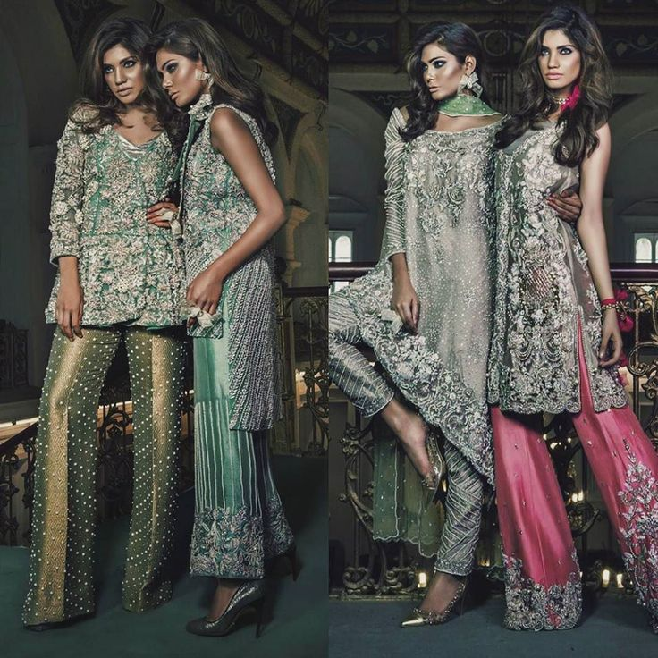 Wow! These shots from @republicwomenswear new Luxury Collection look amazing! Check out the full shoot tomorrow in the latest copy of @sundaytimes   #thebrowngirlguide   #republicwomenswear #pakistanifashion #indianfashion #f4f #desicouture #desifashion #follow #l4l #indianweddings #desiweddings #pakistaniweddings #pakistanibrides #indianbrides #indian #india #like #lb #pakistan #pakistani #lollywood #bollywoood #desi #fashion #style #vogue #couture #makeup #hair by thebrowngirlguide_
