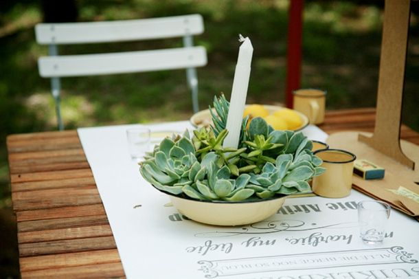 traditional south african farm wedding | As Sweet As Images #wedding