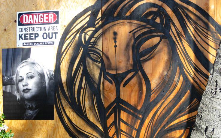 lion-streetart-art-hawaii-honolulu-oahu-graffiti-pow-wow-thesuiteworld.jpg (1200×751)