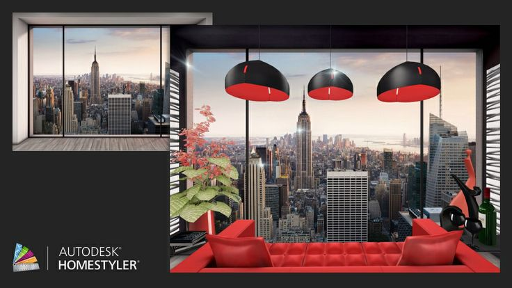 "Check out my #interiordesign ""New York room"" from #Homestyler http://www.homestyler.com/designstream/redirector?id=c267de22-8872-4edd-81a3-1d574326b35b_type_1&track=ios_share"