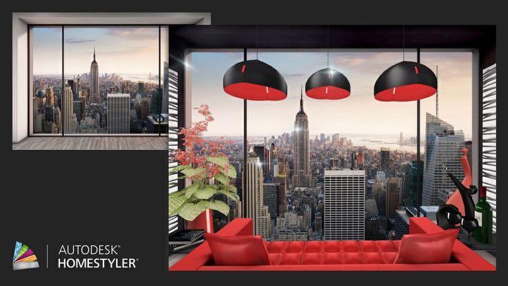 "Check out my #interiordesign ""New York room"" from #Homestyler http://www.homestyler.com/designstream/redirector?id=c267de22-8872-4edd-81a3-1d574326b35b_type_1&track=ios_share"