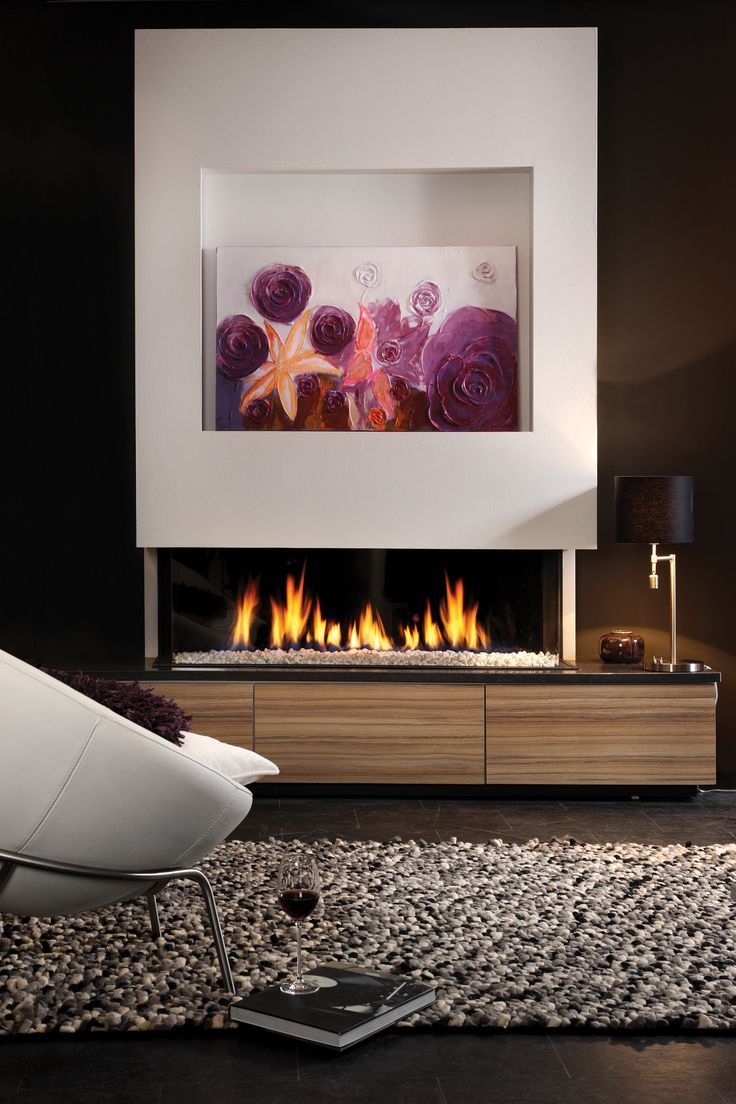 23 best gas fires images on pinterest gas fires stoves and gas