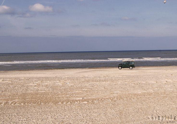 morze, plaża, simlicity, simplife, simple, minimalizm, minimalism, photography, prostota, proste, simple beauty