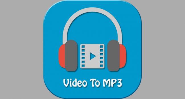 أسهل طريقة لتحميل الفيديوهات والأغانى من اليوتيوب بصيغة Mp3 بدون برامج ف Youtube Education Explanation
