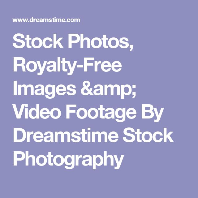 Stock Photos, Royalty-Free Images & Video Footage By Dreamstime Stock Photography