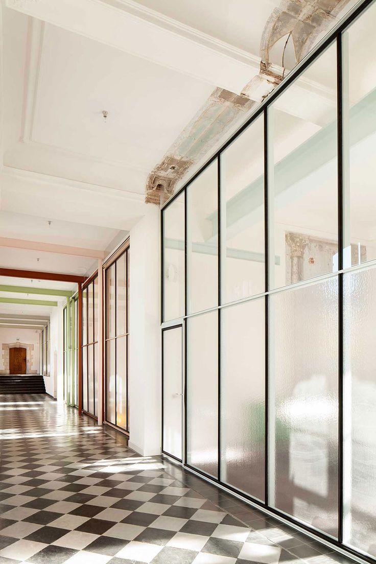 best doors windows images on pinterest windows doors and