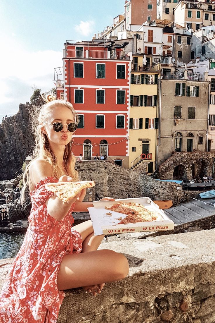 How to de clutter your beauty cabinet kendi everyday - Cinque Terre Travelguide