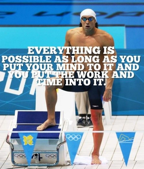 Inspirational Quotes Motivation: Best 25+ Motivational Quotes For Athletes Ideas On